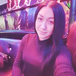 Виктория, 28 лет, Зея