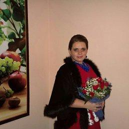 Ирина, 35 лет, Лениногорск