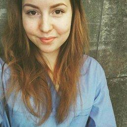 Наташа, 24 года, Химки