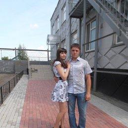 Максим, 28 лет, Называевск