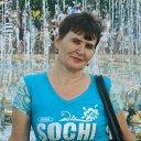 День станицы 2015