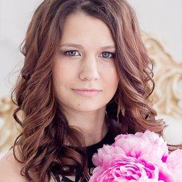 Кристина, 29 лет, Тольятти