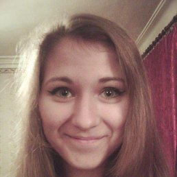 Танюша, 23 года, Хотьково