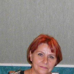 Дина, 65 лет, Мурманск