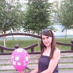 НаДеЖда, 30 лет, Полысаево