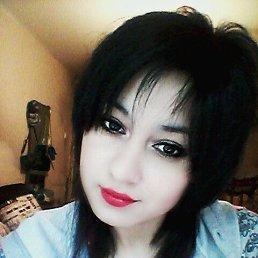 Анна, 28 лет, Шуя