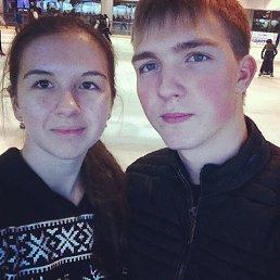 Игорь, 22 года, Павловская