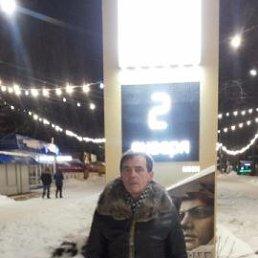 сергей, 62 года, Новоалександровск