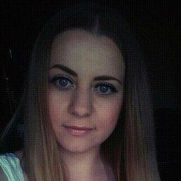 Алиса, Ярославль, 27 лет