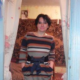Викуся, 29 лет, Новая Каховка
