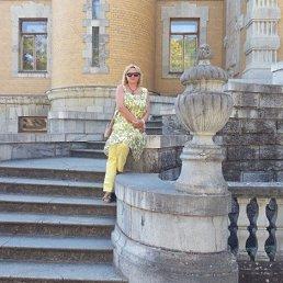Ольга, 52 года, Можайск