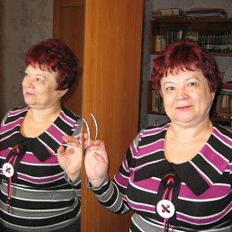 Фото Люба, Саратов, 61 год - добавлено 4 мая 2017