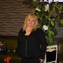 Фото Танюшка, Одесса, 51 год - добавлено 24 апреля 2017