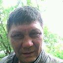 Фото Игорь, Темиртау, 46 лет - добавлено 10 июня 2017