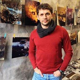 Владимир, 35 лет, Рахов