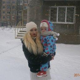 калерия, 24 года, Кировское