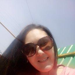 Дарига, 29 лет, Уральск