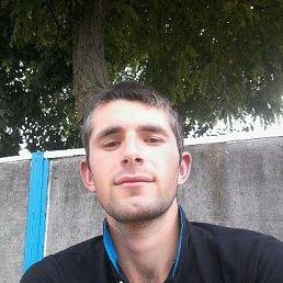 Магомед, 24 года, Солдато-Александровское