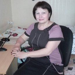 Наталья, , Авдеевка