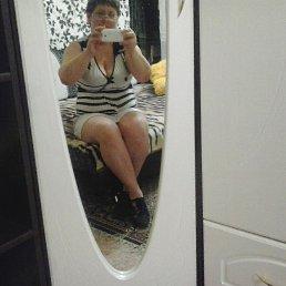 elena, 54 года, Нефтегорск