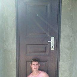 Михаил, 26 лет, Сафоново