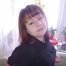 Оксана, 32 года, Цимлянск