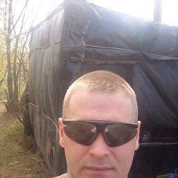 Саша, 41 год, Константиновка