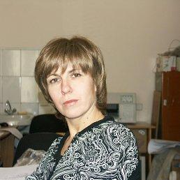 Liubov, 54 года, Черкассы