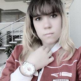 Екатерина, 22 года, Прокопьевск
