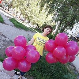 Наталья, 36 лет, Нефтегорск
