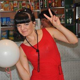 Мария, 27 лет, Усолье