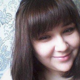 Анастасия, 28 лет, Поповка