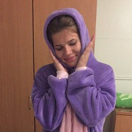 Александра, 20 лет, Брюховецкая