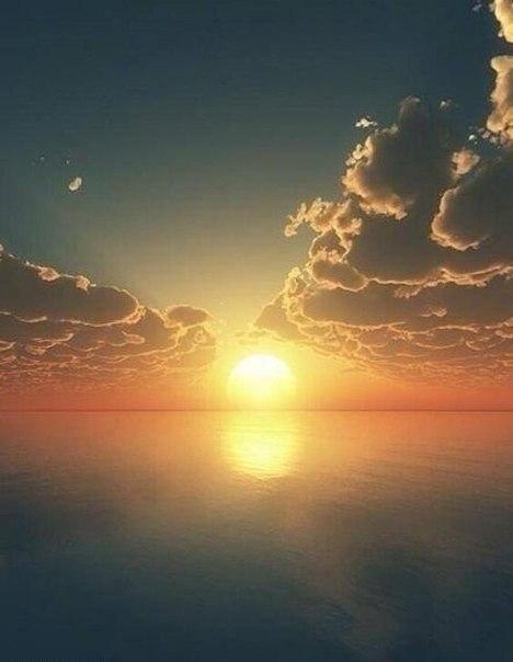 Главное жить. Главное любить. Главное верить..© Лев Толстой - 4