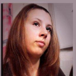Мария, 29 лет, Наро-Фоминск