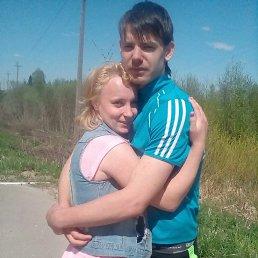 Рома, 21 год, Сычевка