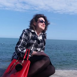 Татьяна, 40 лет, Николаев