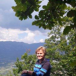 Светлана, 50 лет, Саки