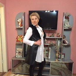 natali, 47 лет, Николаев