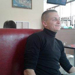 Эдик, 28 лет, Новомосковск