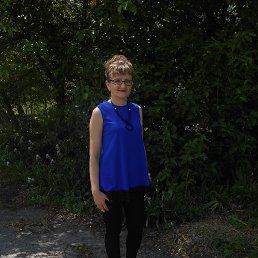 Елена, 41 год, Белая
