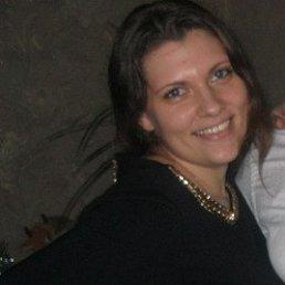 Яна, 28 лет, Пенза