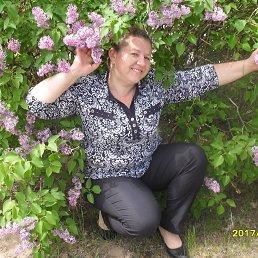 Фото Наталья, Саранск - добавлено 28 мая 2017
