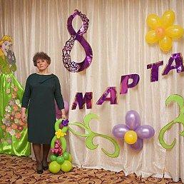 Ирина, 51 год, Болград