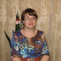 Светлана, 29 лет, Называевск