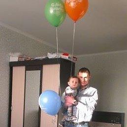Михаил, 29 лет, Краснозаводск