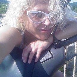 алиса, 42 года, Мукачево