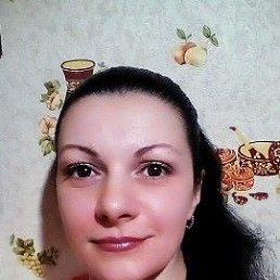 марина, 39 лет, Северодонецк