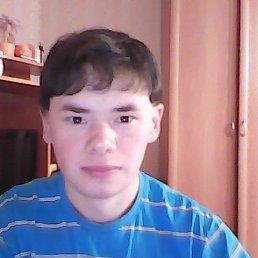 ЕВГЕНИЙ, 29 лет, Ликино-Дулево