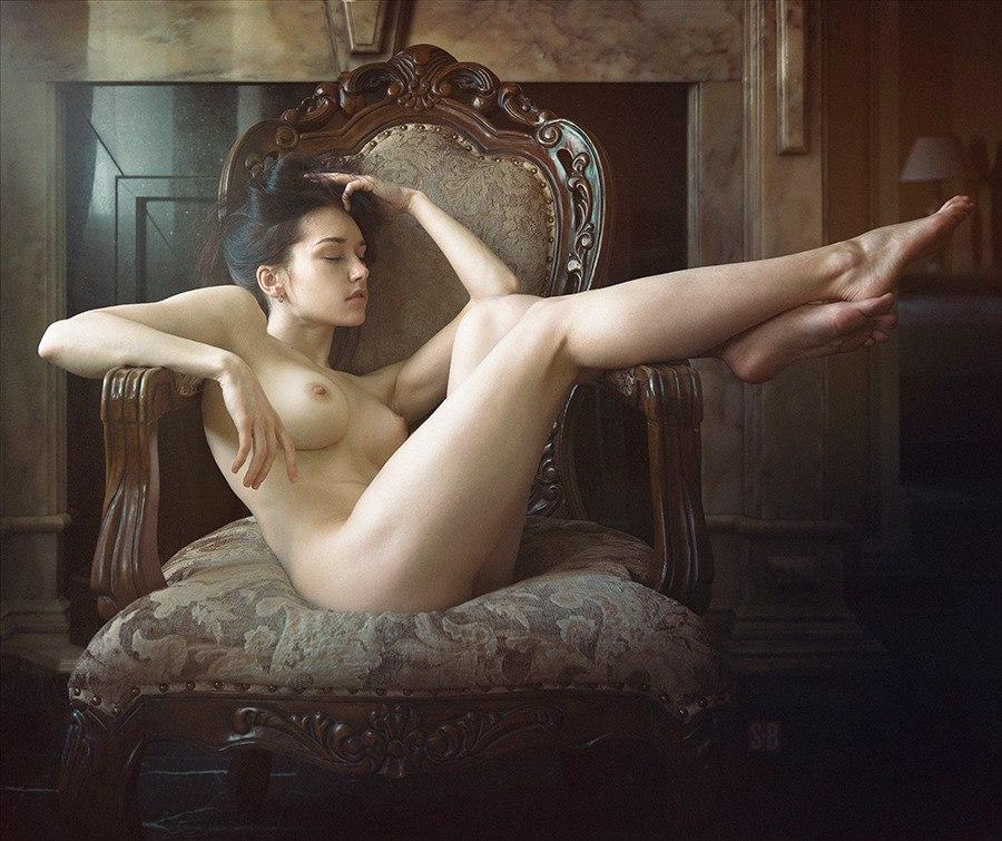 amerture-erotic-pictures-sex-starved-old-slut